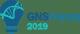 GNS_Forum19_v5.png